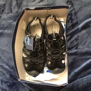 Croft & barrow ortholite shoes